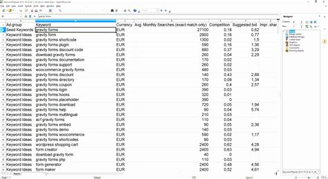 excel data entry form template exceltemplates