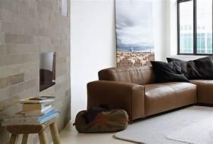 Rolf Benz Mio : 178 best images about rolf benz on pinterest sectional sofas design and nova ~ Orissabook.com Haus und Dekorationen