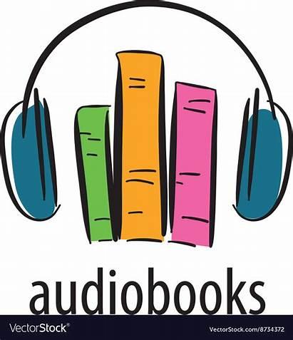 Audio Books Clipart Audiobook Today Listen