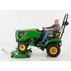 john deere 60 quot auto connect mower deck