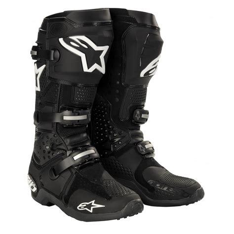alpinestars motocross boots dennis winter buy alpinestars tech 10 mx boots free uk p p