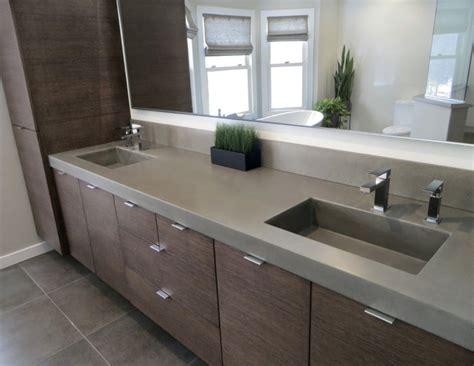 cuisine beton cire bois salle de bain beton cire et bois chaios com