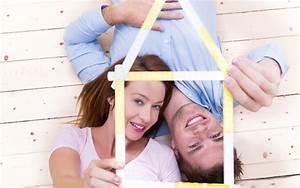 Wieviel Kredit Kann Ich Mir Leisten Hauskauf : immobilienfinanzierung tipps und informationen von immonet ~ Lizthompson.info Haus und Dekorationen