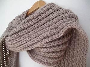 Echarpe Homme Tricot : laine et tricot ~ Melissatoandfro.com Idées de Décoration