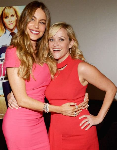 sofia vergara reese witherspoon movie 80 best reese witherspoon images on pinterest 2015