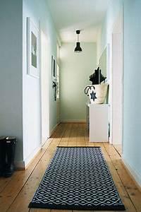 Wirkung Von Farben In Räumen : einrichten die wohntipps von design und wohnbloggern ~ Lizthompson.info Haus und Dekorationen