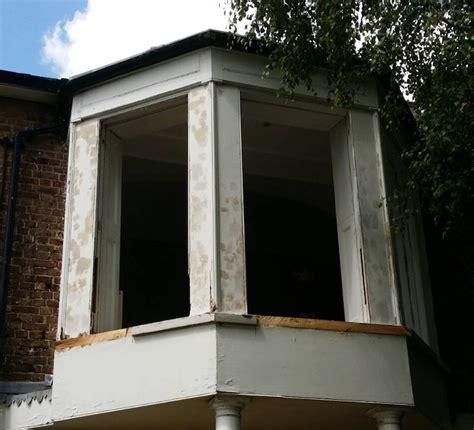 Sash Window Sill by Timber Sash Windows Sash Window Repairs Ltd