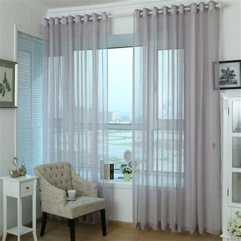 what do sheer curtains curtain menzilperde net