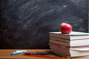 Why Teachers Are Associated With And Traditionally Given
