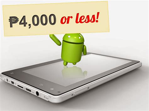 best budget android tablet cheap windows tablet best cheap tablets budget tablet