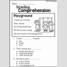 Best 25+ First Grade Worksheets Ideas On Pinterest  First Grade Math Worksheets, Grade 1 Math