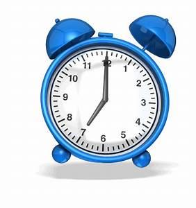 Alarm, Clock, Going, Off, 500, Wht, 13940, Gif, 470, U00d7500