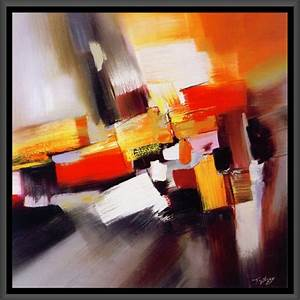 simple abstract paintings, View simple abstract paintings ...