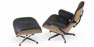 Eames Chair Kopie : eames chair kopie beautiful incredible art eames chair replica dsw eames dining chair replica ~ Markanthonyermac.com Haus und Dekorationen