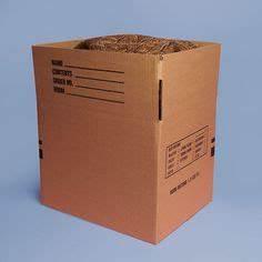Carton Demenagement Ikea : j ttene csomagol doboz barna pinterest demenagement ~ Melissatoandfro.com Idées de Décoration