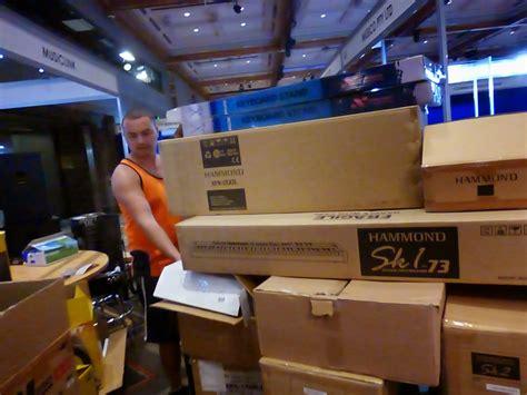 amac organization no x cess baggage blues amac australia hammondcast