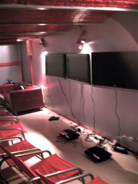 salle de jeux brive salle jeux vid 233 o d 233 couvrez un nouvel univers de d 233 tente et de