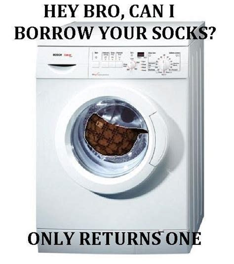 Washing Machine Pictures And Jokes Funny Pictures And Best