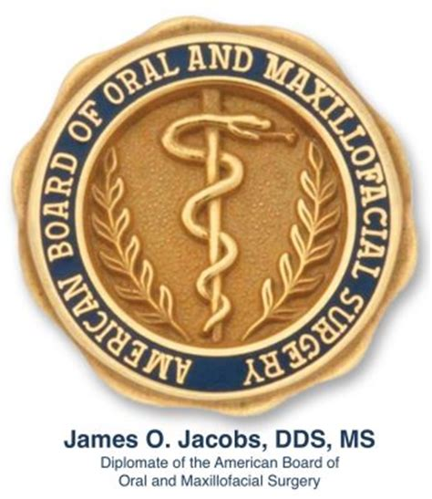 James O Jacobs, Dds, Ms Oral Surgeon In Ventura, Ca. Divorce Lawyer Dallas Tx Chiggers In Colorado. Get An Associates Degree Online. Jacksonville Junior College Mba In Economics. Certified Surgical Technician. Computer Science Terms And Definitions. Staff Sergeant Marines Definition Of Domestic. Dexis Digital X Ray System Don Wood Plumbing. Celebrex For Back Pain Recovery Place Florida