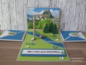Wie Verpacke Ich Geldgeschenke : geschenkgut ~ Orissabook.com Haus und Dekorationen