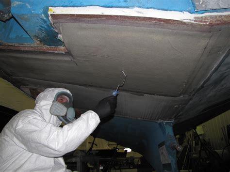Marine Artisan Contractors Insurance In Florida