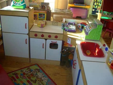preschool learning centers wheels preschool 884   2f392baf1c2ddf7afac4f05d81032b9a dramatic play area preschool dramatic play