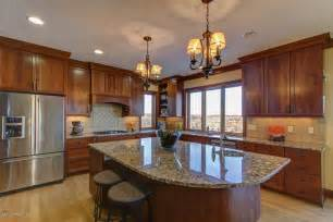 center islands in kitchens centre island kitchen beautiful kitchen lighting centre the home of great kitchen lighting with