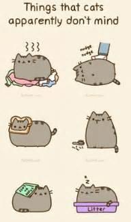 i am pusheen the cat i am pusheen the cat search s pins