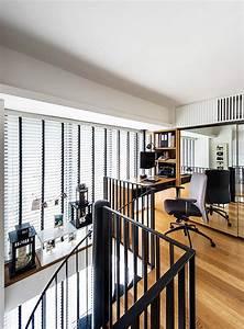 Loft Design Ideas In Singapore