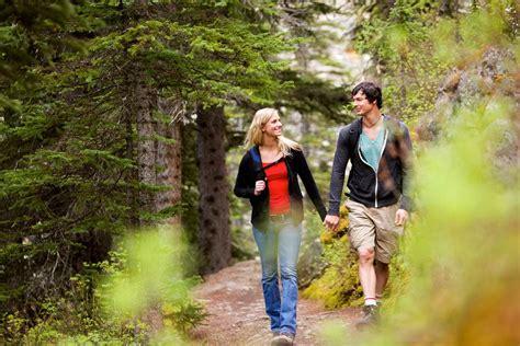 best hiking near me best family walking trails near me regreen springfield