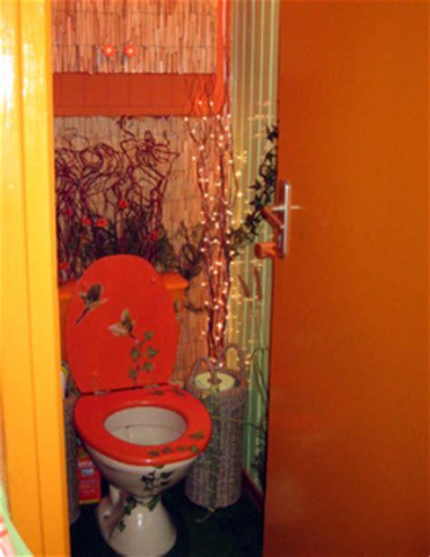 decorer ses toilettes de faon originale toiletzone la d 233 coration de vos toilettes style bucoliques