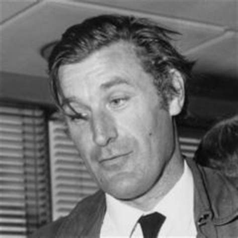 (exact registration of the poem: TOP 25 QUOTES BY TED HUGHES (of 55)   A-Z Quotes