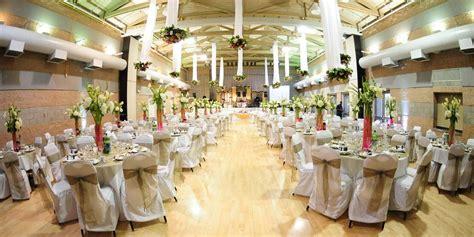 laguna town hall weddings  prices  wedding venues