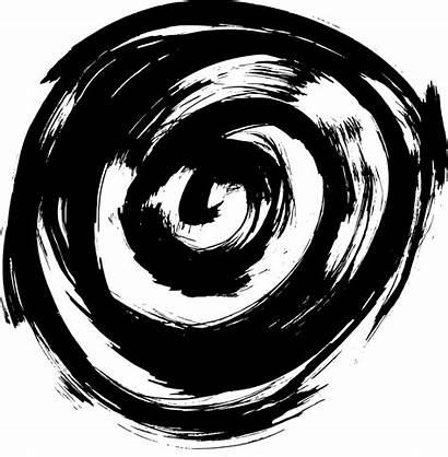 Spiral Grunge Transparent Onlygfx Px 2036 Kb