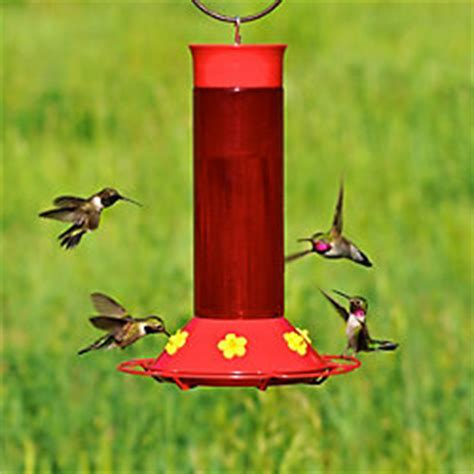 bee guards for hummingbird feeders replacement hummingbird feeder flowers with bee guards