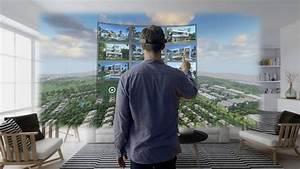 Virtual Reality App : augmented reality virtual reality app development vakoms ~ Orissabook.com Haus und Dekorationen