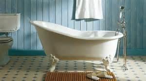 je veux une baignoire 224 l ancienne