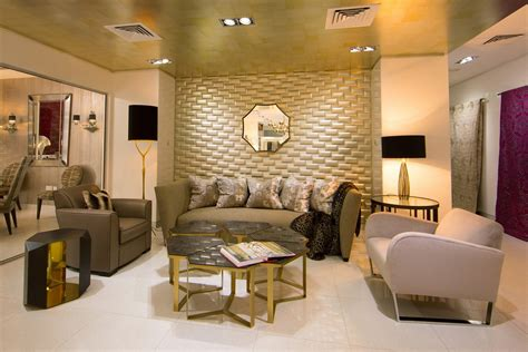 Permalink to Living Room Decorating Ideas Leather Furniture
