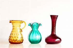Design Vase : vases design ideas colorful vases find and save ideas ~ Pilothousefishingboats.com Haus und Dekorationen