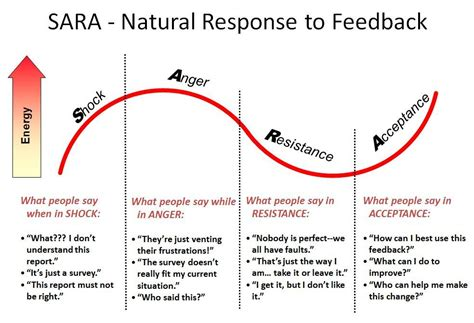Using the SARA Model to Learn from 360-Degree Feedback ...