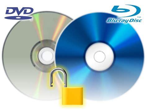 Make Your Dvd Or Bluray Player Regionfree  Scottie's Techinfo