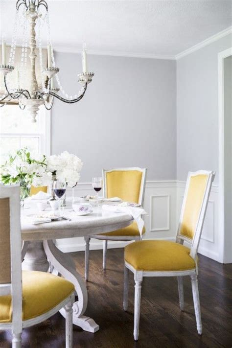 25 best ideas about yellow dining room pinterest yellow dining room paint yellow rooms