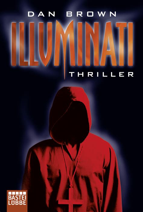 Illuminati Dan Brown rezension dan brown illuminati secrets of rock