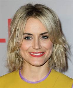 TAYLOR SCHILLING at Orange is the New Black Screening in ...