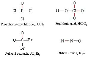 band structure chemistry libretexts an excess of bonds chemistry libretexts