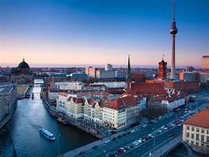 Luxury Hotel BERLIN Sofitel Berlin Gendarmenmarkt