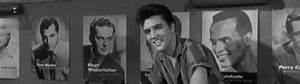 Elvis Presley Vintage GIF - Find & Share on GIPHY