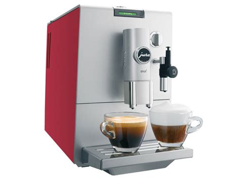 Jura Ena 5 Bean To Cup Coffee Machine Basic Type Of Coffee Beans Delonghi Automatic Machine Review Types Peruvian Jura E8 Dunkin Donuts Iced Reusable Cup Peaberry Kitchenaid For Office Use