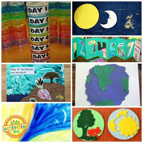 preschool creation crafts creation crafts and activities 512