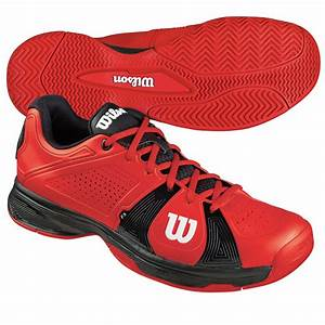 tennis sports shoes - 28 images - babolat propulse 3 all ...